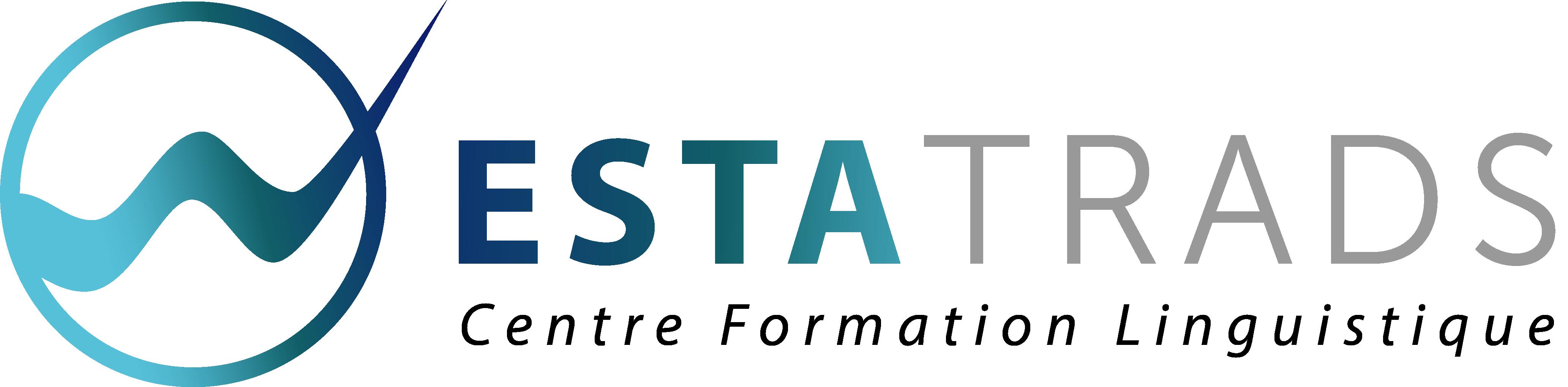 EstaTrads